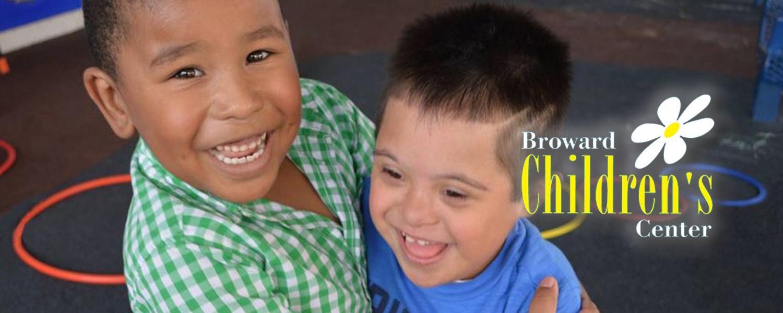 Broward Children's Center