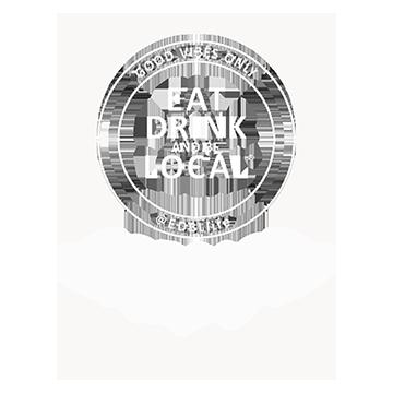 EDBL Podcast