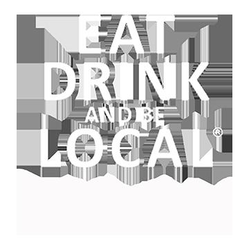 EDBL Youtube